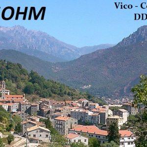 Corsica-TKF5OHM-QSL