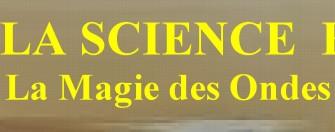 ETRETAT SCIENCE