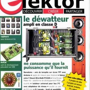 elektor-122016