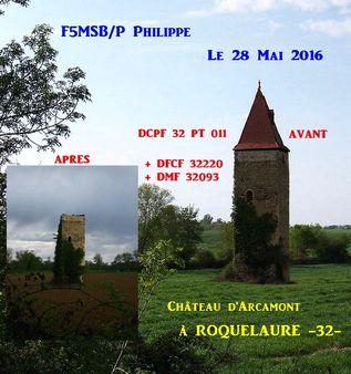 F5MSB-PHILIPPE-27052016