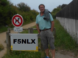 F5NLX
