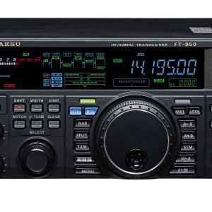 FT-950