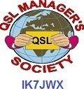 IK7JWX-qsl-mgr