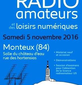 monteux-2016-1