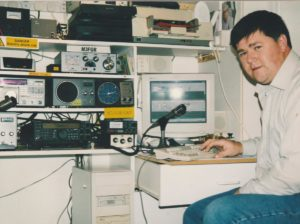 Radioamateur-Essex-300×224