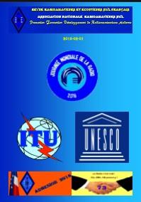 Revue Nationale ANRPFD 02-2016-01