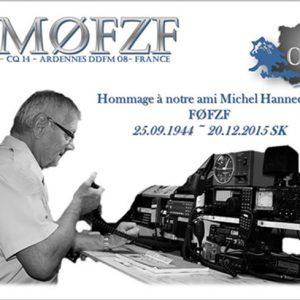 TM0FZF