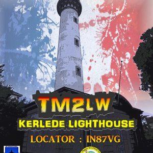 TM2LWfly