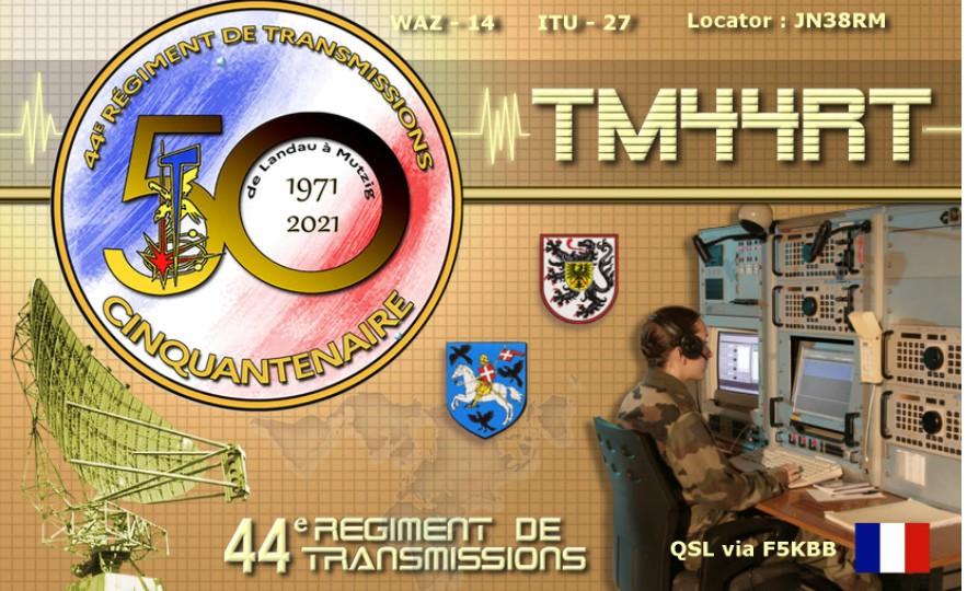 TM44RT