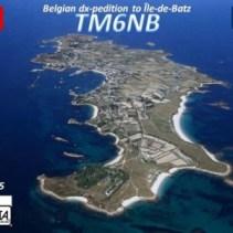 TM6NB-EU105