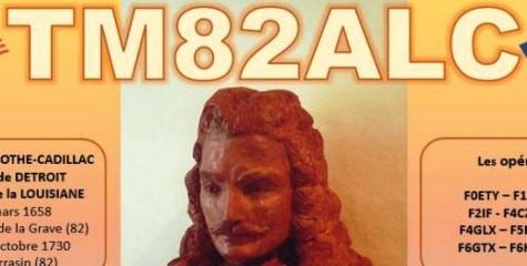 TM82ALC2 2