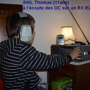 thomas-en-rx-11