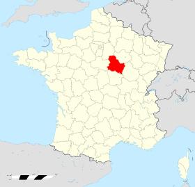 Yonne_89
