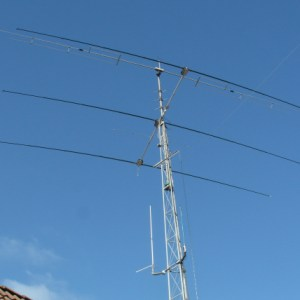 antenne-f3cj