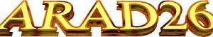 arad26 (1)