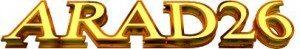 arad26-300x49