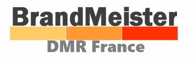 cropped-brand-meister-dmr-france-logo-1-e1452387504888