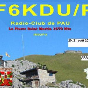 f6kdu-p