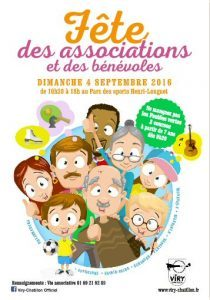 fete-association-viry-2016-210x300