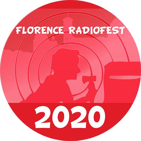 florence hamfest 2020