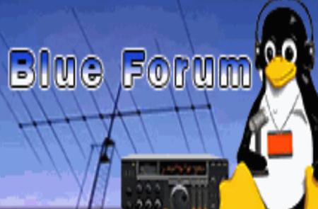 forum_bleu