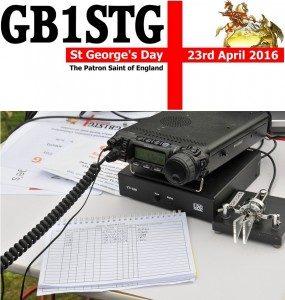 gb1stg