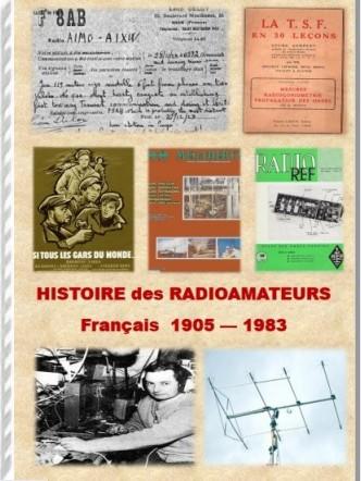 histoire radioamateurs