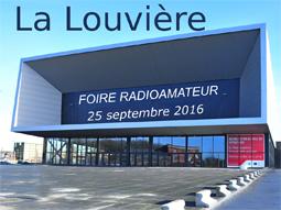 la-louviere2016