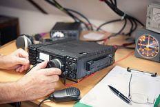 licence-RA-recouvrement-radioamateurs