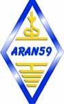 logo_ARAN59