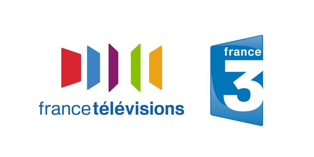 logo_france_television_et_france_3-1024×512