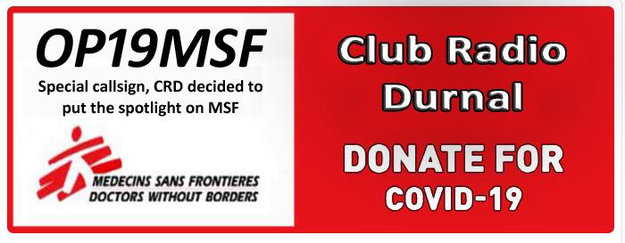 msf CRD Donate MSF3