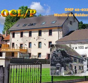 qsl moulin de baldersheim