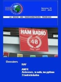 revue-raf-s32-08082015