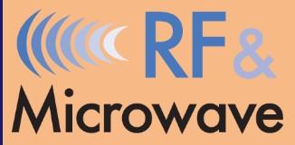 rf microwave20 20