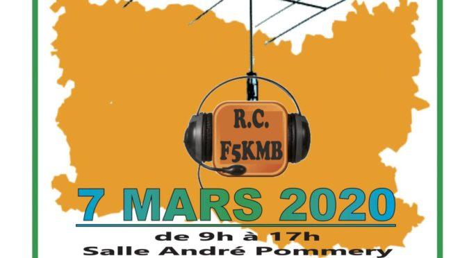 salon-radio-f5kmb-2020-672×372