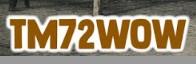 tm72wow
