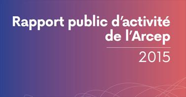 visuel-couv-rapport-2015-home