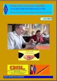 Bulletin National Hebdo ANRPFD S31-30072015