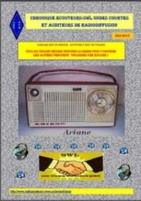 Chronique SWL OC et Auditeurs S32-04082015