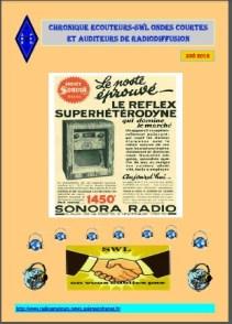 Chronique Ecouteurs-SWL OC -Auditeurs de Radiodiffusion-S38--15092015
