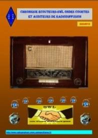 Chronique Ecouteurs-SWL OC -Auditeurs de Radiodiffusion-S42--13102015