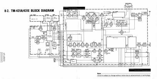 small resolution of kenwood mc 42s mic wiring diagram kenwood tm 261 schematic diagram kenwood mic wiring diagram in