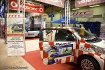 Radioamatore Fiera Pordenone 00014 209x140 [SL] Informacije v slovenšcini   Radio Amater