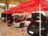 Radioamatore Fiera Pordenone 0007 160x120 [EN] How to visit   49^ Radio Amateur Hi Fi Car
