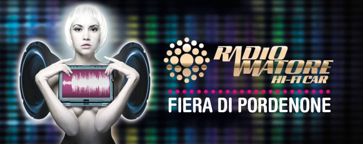 maxibanner radioamatore no data [HR] Informacije na hrvatskom jeziku   Radio Amater