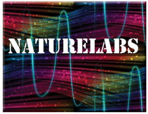 naturelabs Stand Satellite promosso da ARI Pordenone
