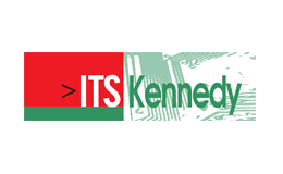 IRS Kennedy