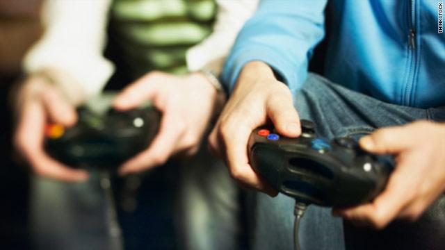 videogame play Conferenza: Videogioco   Istruzioni per l'uso