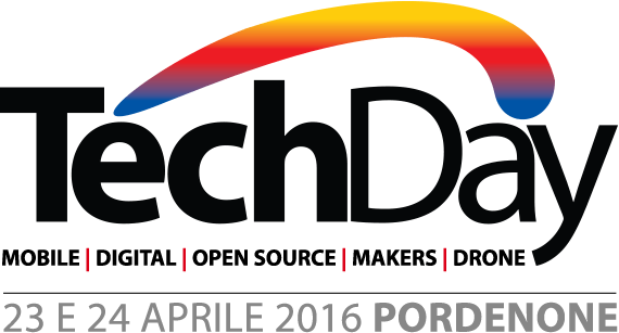 TechDay-570